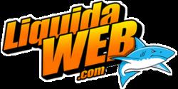 Liquida Web