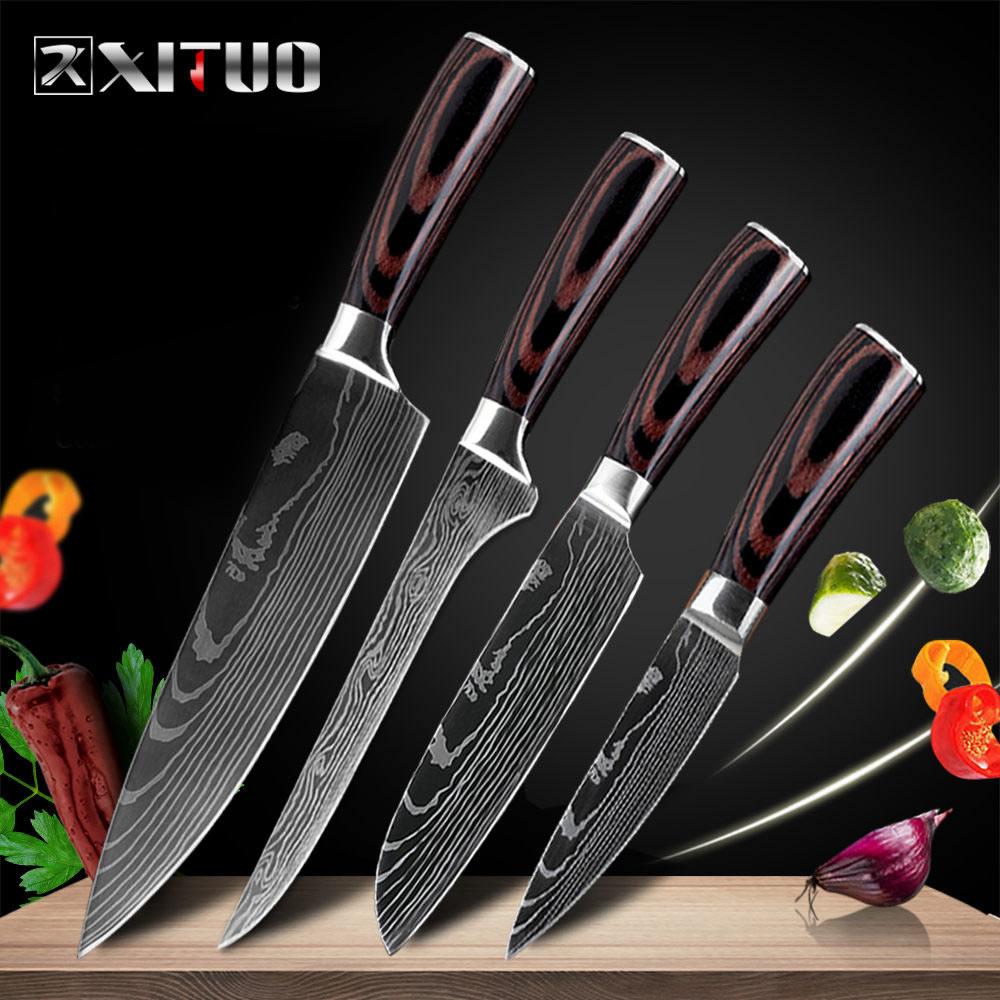 4facas-do-chef-kit