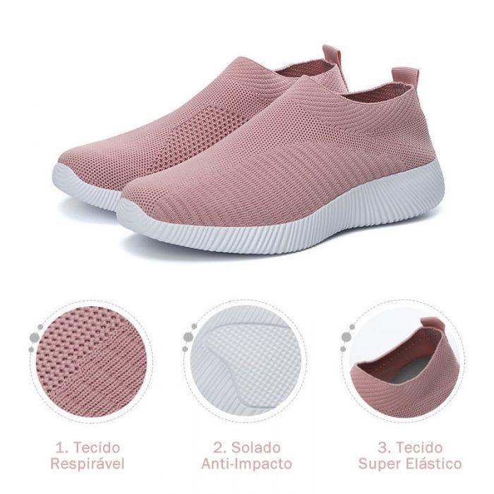 anuncio1-tenis-pink