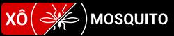 marca-xomosquito