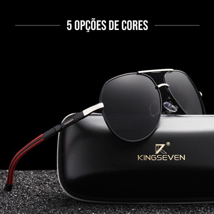 oculos-anuncio2
